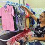 comercio - Vendas do comércio varejista da Paraíba registram maior crescimento do NE, revela IBGE