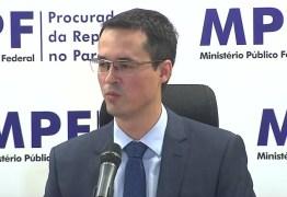 8 VOTOS A 3: Conselho do MP pune Deltan Dallagnon com advertência por fala sobre ministros do STF