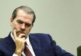 """Toffoli rebate fala de Paulo Guedes: """"AI-5 é incompatível com democracia"""""""