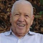 dom j. mariapires - ALPB entrega simbolicamente título de cidadão paraibano a Dom José Maria Pires