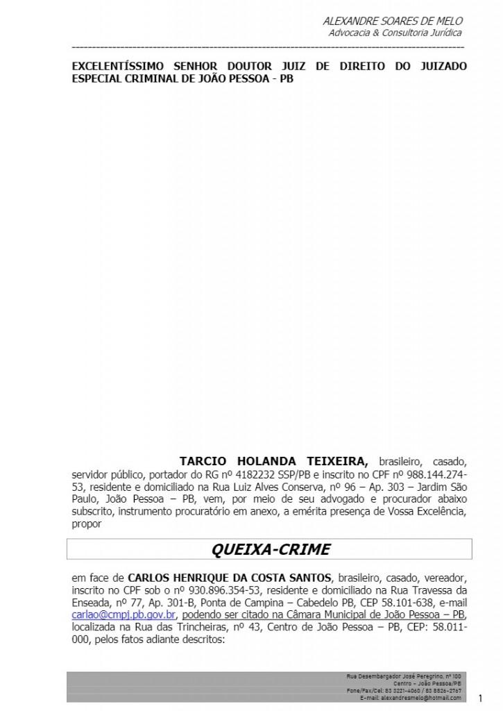 download 2 725x1024 - Tárcio Teixeira processa vereador Carlão por calúnia e injúria - VEJA VÍDEO