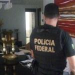 download 5 - RECIDIVA 4 - Polícia federal deflagra nova fase da operação para investigar fraudes na Funasa