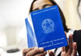 Sine oferece 29 vagas de emprego em Campina Grande