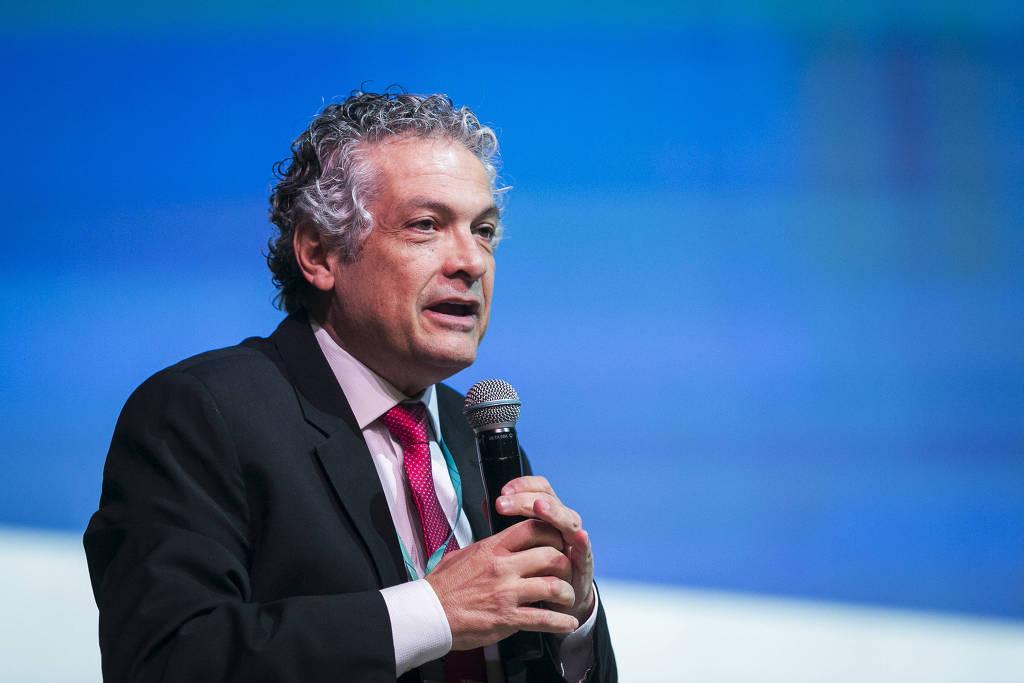 economista - Desigualdade de chances no Brasil caiu, mas segue em nível lamentável, diz economista
