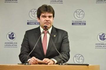 eduardo4 - PRTB idealiza nome de Eduardo Carneiro para disputar PMJP em 2020