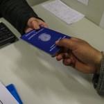 empregos temporarios parana 1024x683 - Jovem receberá multa e FGTS menor em programa de emprego do governo federal