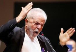 PF indicia Lula sob suspeita de propina de R$ 4 milhões da Odebrecht a instituto