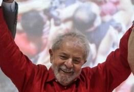 Lula discursa para o povo no festival 'Lula Livre' em Recife – ACOMPANHE AO VIVO