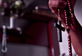 TRT anula condenação da Arquidiocese da Paraíba por exploração sexual
