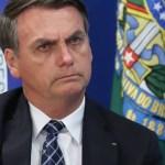 images 10 1 - Bolsa Família não tem dinheiro para pagar o 13º prometido por Bolsonaro