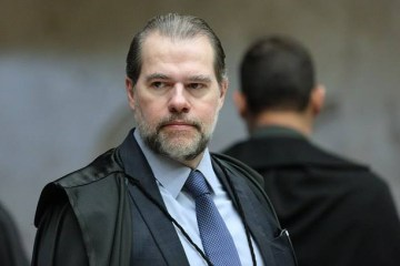 images 18 - SEGREDO DE JUSTIÇA: Toffoli pede acesso a relatórios do Coaf de 600 mil pessoas e empresas e causa polêmica
