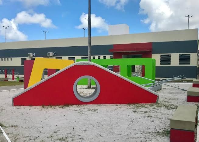 images 20 - Luciano Cartaxo entrega Centro Cultural Jackson do Pandeiro em João Pessoa