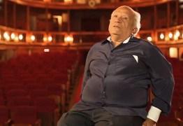 Aos 88 anos, morre o bailarino e professor de dança José Enoch