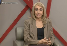 Governo estadual emite nota de pesar pela morte de Lena Guimarães