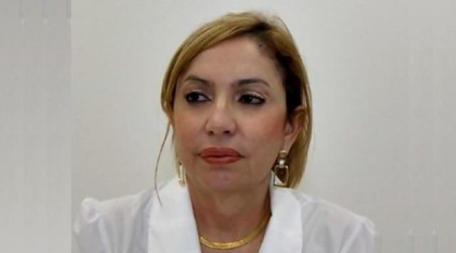 lena guimarães - 'ELA AMAVA, VALORIZAVA E DEFENDIA O JORNALISMO COMO INSTRUMENTO SOCIAL': AMIDI lamenta falecimento de Lena Guimarães