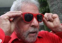 POLÍTICA NAS REDES: Internet se inflama para comentar saída de Lula da prisão