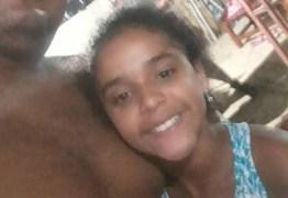 Menina de 10 anos é morta a facadas pelo padrasto