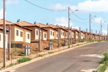 minha casa minha vida 1 - Regras de seleção para o Minha Casa Minha vida são alteradas na Paraíba