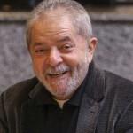 naom 5912334f13d8e - STJ nega pedido de Lula e mantém julgamento do sítio para quarta