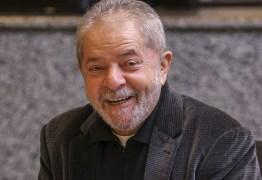 STJ nega pedido de Lula e mantém julgamento do sítio para quarta