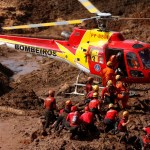naom 5c5024fa14c2b - Bombeiros identificam mais uma vítima em Brumadinho