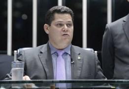 Senadores podem apoiar PEC para disciplinar prisão em 2ª instância