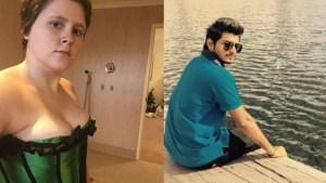 naom 5dd5a83029353 300x169 - Jovem pesquisou formas de matar no Google antes de homicídio