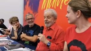 naom 5dd85532199eb 300x169 - PT faz congresso com Lula solto e vai discutir 2020 e oposição