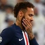 neymar psg paris saint germain 2019 20 16seh3u1cvipr1m04cd0q6qcv4 - Amistoso do PSG contará com 5 mil pessoas em estádio na França