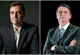 Bolsonaro critica General Mourão e afirma que seu favorito era 'O príncipe'