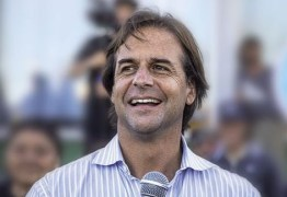 Corte Eleitoral confirma Lacalle Pou como novo presidente do Uruguai