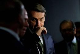 CRIMES DE RESPONSABILIDADE RACIAL, AMBIENTAL E ELEITORAL: todos que votaram em Bolsonaro têm culpa – Por Marcelo Leite