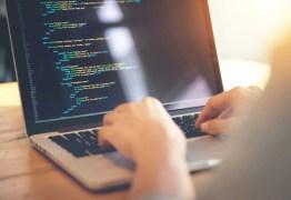 ÚNICA NO BRASIL: UFPB oferece graduação em Ciência de Dados e Inteligência Artificial
