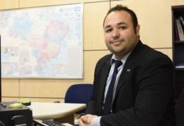 Crise interna leva MEC a demitir coordenador de alfabetização