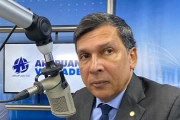 DESCONTOS NAS ESCOLAS: Deputado Ricardo Barbosa lamenta veto parcial do governador