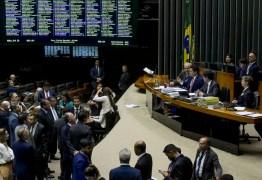 QUEDA DE BRAÇO: Congresso derruba 7 vetos de Bolsonaro e mantém pagamento de passagens aéreas com fundo partidário