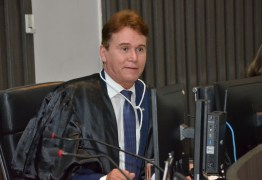 TJPB unifica processos criminais e da infância e juventude na plataforma eletrônica PJe; LEIA O DOCUMENTO