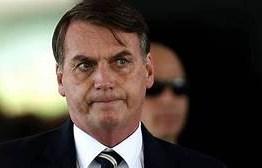 Após soltura de Lula, Bolsonaro cancela entrevista em Goiânia