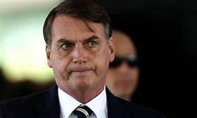 th 1 - Após soltura de Lula, Bolsonaro cancela entrevista em Goiânia