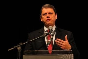 tnrgo 121119edit2480 - Ministro diz que reforma da Previdência já atrai investidores
