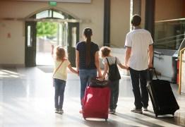 2020 terá 9 feriados prolongados; dicas para viajar muito e gastar menos