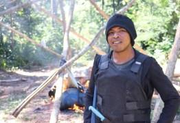 Índio assassinado no Maranhão era ameaçado havia anos, diz cacique