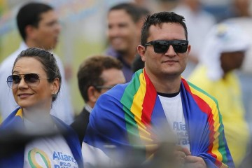 xalianca pelo brasil.jpg.pagespeed.ic .GCLNwUspvb - 'ALELUIA' E 'ABAIXO PAULO FREIRE': Quem apoia o novo partido de Bolsonaro
