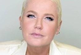 'CULPA, RAIVA, IMPOTÊNCIA E MEDO': Xuxa revela detalhes sobre abuso que sofreu na infância