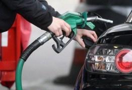 Preço do etanol tem variação de 81 centavos em Campina Grande