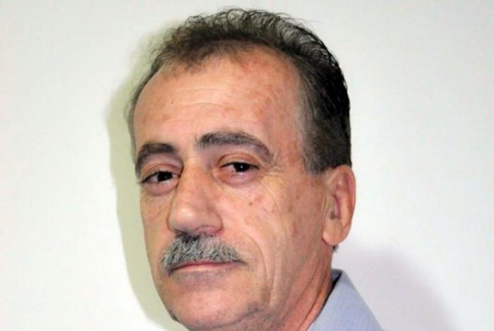 1 nivan4 14729814 - Vereador Nivan Almeida é sequestrado após sair de padaria - VEJA VÍDEO