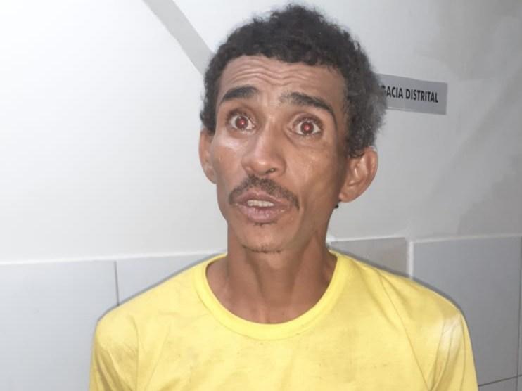 20191225 090146 - EM SOUSA: homem morre com golpes de faca-peixeira após discussão em bebedeira com amigos