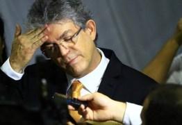 CALVÁRIO: Justiça determina prisão de Ricardo Coutinho, Estela, Márcia Lucena e mais 14 pessoas