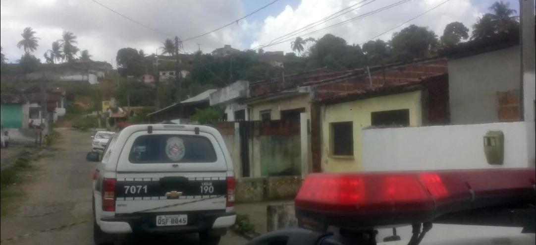 67db5acd f9b2 45b2 9d9e 304278136960 - Polícia investiga morte de rapaz morto a tiros e facadas na casa da sogra em Santa Rita