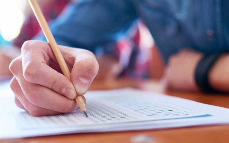 750 bahia concurso remuneracao prova 20191017214843871 - 4 empresas abrem 1,6 mil vagas de emprego; saiba como concorrer
